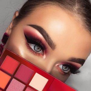 Other - Eyeshadow pallet